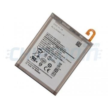 Batería Samsung Galaxy A10 A105 / A7 2018 A750 / M10 M105 / EB-BA750ABU