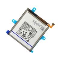 Battery Samsung Galaxy A40 A405 / EB-BA405ABE