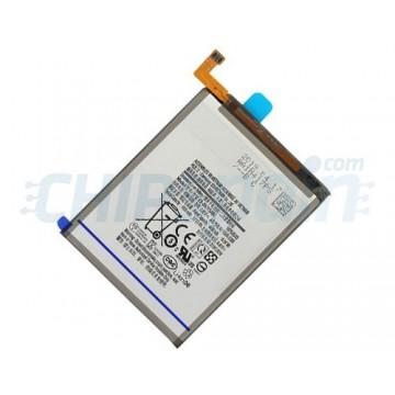 Batería Samsung Galaxy A70 / A70s / EB-BA705ABU