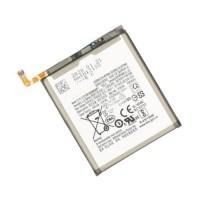 Batería Samsung Galaxy S20 / S20 5G / EB-BG980ABY
