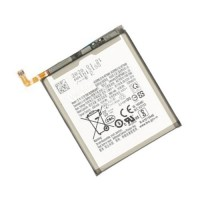 Battery Samsung Galaxy S20 / S20 5G / EB-BG980ABY