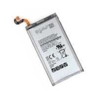 Bateria Samsung Galaxy S8 Plus G955F EB-BG955ABA