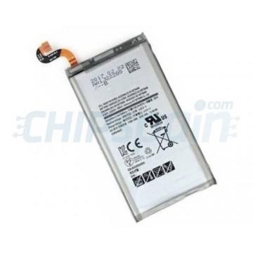 Battery Samsung Galaxy S8 Plus G955F EB-BG955ABA