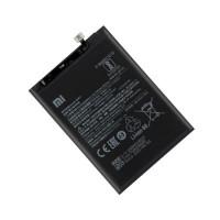 Bateria Xiaomi Redmi 8 / Xiami Redmi 8A / BN51