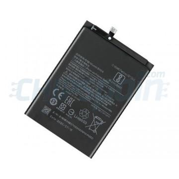 Bateria Xiaomi Redmi Note 9 / 10X 4G / 10X 5G / 10X Pro 5G / BN54