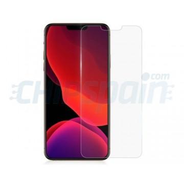 Película de ecrã Vidro iPhone 12 Pro Max