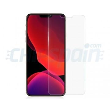 Película de ecrã Vidro iPhone 12 / iPhone 12 Pro