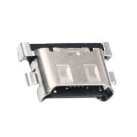 Conector de Carga USB tipo C Samsung Galaxy A50 A505