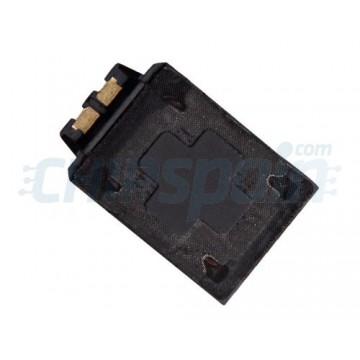 Buzzer Altavoz Samsung Galaxy A50 / A40 / A20e / A10 / M30 / M20 / M10
