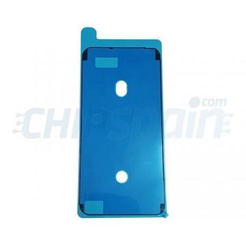Adhesivo Fijación Pantalla LCD iPhone 6S Plus