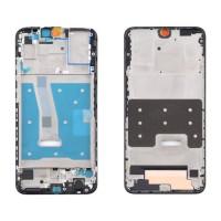 Marco Frontal Pantalla LCD Huawei P Smart 2020