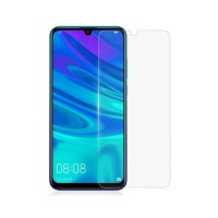 Tempered Glass Film Huawei P Smart 2020