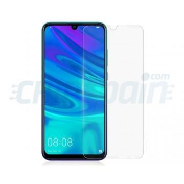 Protector Pantalla Cristal Templado Huawei P Smart 2020