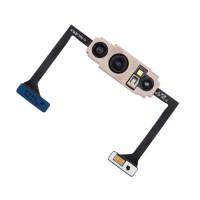 Câmera Traseira Samsung Galaxy A80 A805