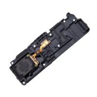 Speaker Ringer Buzzer Samsung Galaxy A80 A805