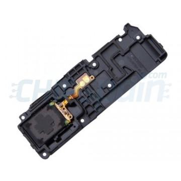 Buzzer Altavoz Samsung Galaxy A80 A805