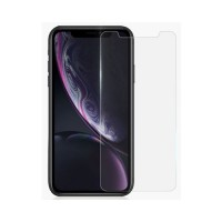 Screen Protector Tempered Glass iPhone XR / iPhone 11
