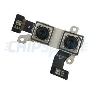 Camara Trasera Principal Xiaomi Mi A2 / Xiaomi Mi 6X