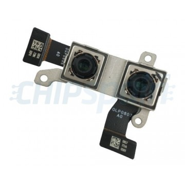 Câmera Principal Traseira Xiaomi Mi A2 / Xiaomi Mi 6X