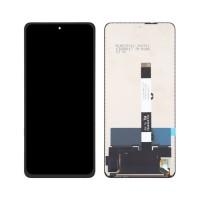 LCD and Digitizer Full Assembly Xiaomi Poco X3 / Poco X3 NFC Black