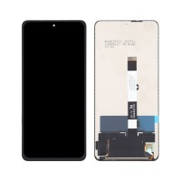 Pantalla Xiaomi Poco X3 / Poco X3 NFC Completa Negro