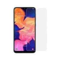 Protector Pantalla Cristal Templado Samsung Galaxy A10 A105 / M10 M105
