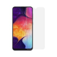 Screen Protector Tempered Glass Samsung Galaxy A50 A505