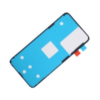 Back Housing Cover Adhesive Huawei P40