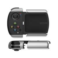 Controlador para Jogos Android Móveis