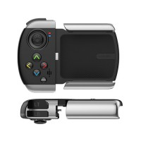 Mobile Phone Gaming Controller Gamepad Android