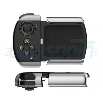 Gamepad Smartphone Android (Controlador para Jogos Android Móveis)