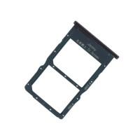 Bandeja Tarjeta SIM / NM Huawei P40 Lite Negro