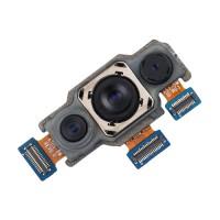 Câmera Traseira Samsung Galaxy M31 M315