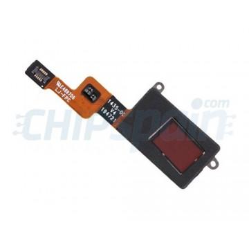 Flex Sensor Huella Dactilar Xiaomi Poco F2 Pro / Redmi K30 Pro