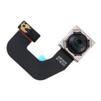 Câmera Principal Traseira Xiaomi Redmi Note 9 Pro / Redmi Note 9S / Redmi Note 9 Pro Max