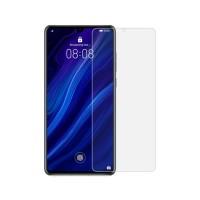 Screen Shield Glass 0.26mm Huawei P30 Black