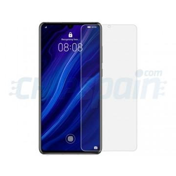 Screen Shield Glass 0.26mm Huawei P30