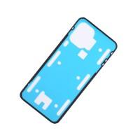Adesivo de Fixação Tampa Traseira Xiaomi Mi 10 Lite 5G