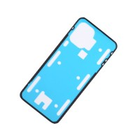 Adhesivo Fijación Tapa Trasera Xiaomi Mi 10 Lite 5G