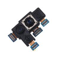 Câmera Traseira Samsung Galaxy A51 A515