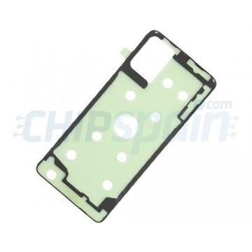 Adhesivo Fijación Tapa Trasera Samsung Galaxy A51 A515