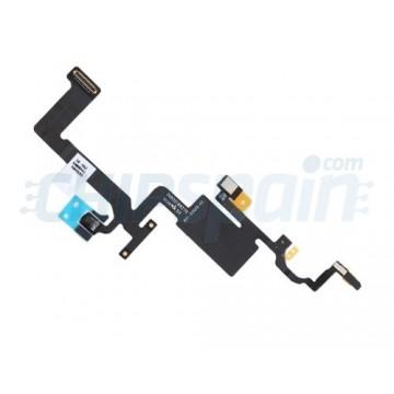 Cable Flex Sensor iPhone 12