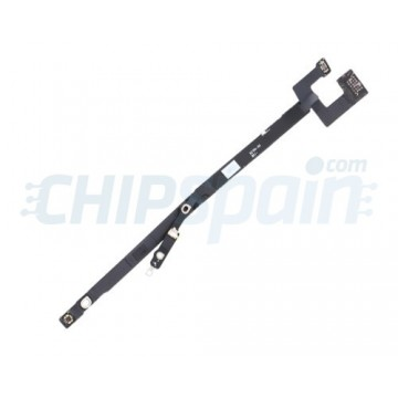 WiFi Signal Antenna Flex Cable iPhone 12 / iPhone 12 Pro