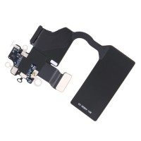 GPS Flex Cable iPhone 12 / iPhone 12 Pro