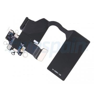 Flex Antena GPS iPhone 12 / iPhone 12 Pro