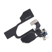 WiFi Signal Antenna Flex Cable iPhone 12 Mini