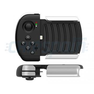 Gamepad Smartphone iPhone (Controlador para Jogos Android Móveis)