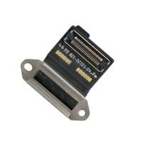 """LCD Flex Cable MacBook Air 13"""" 2020 M1 A2337 821-02721-04"""