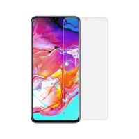 Screen Protector Tempered Glass Samsung Galaxy A70 A705
