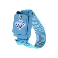 ESD Anti-Static Wristband for Electronic Repairs